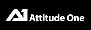 Attitude-One