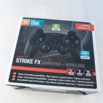 SPEEDLINK Strike FX Wireless Gamepad