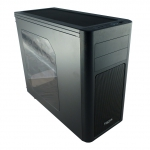 Fractal Design ARC Mini R2