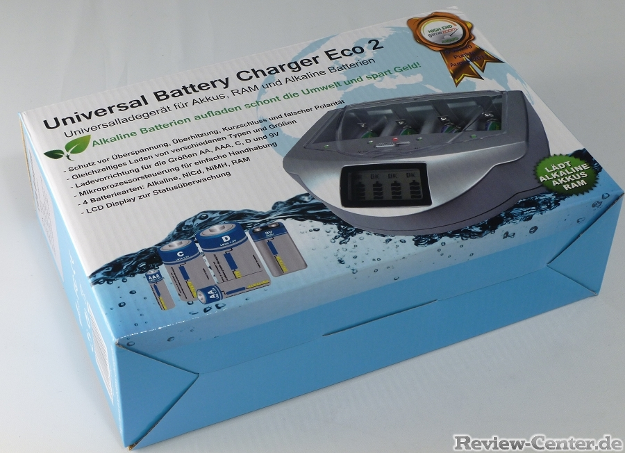 silver hawk universal battery charger eco 2 review. Black Bedroom Furniture Sets. Home Design Ideas