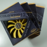 Reeven Coldwings