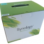 Synology DS213