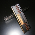 Patriot Viper Xtreme Division 2 DIMM 8GB PC3-12800U CL8-9-8-24